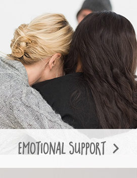 support-thumb-emotional