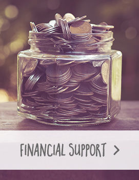 support-thumb-financial