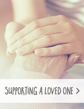 support-thumb-lovedone