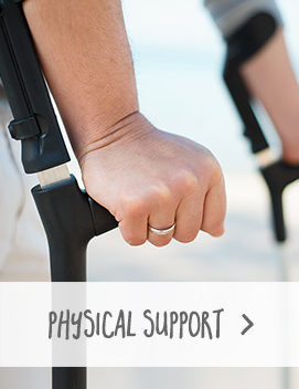 support-thumb-physical