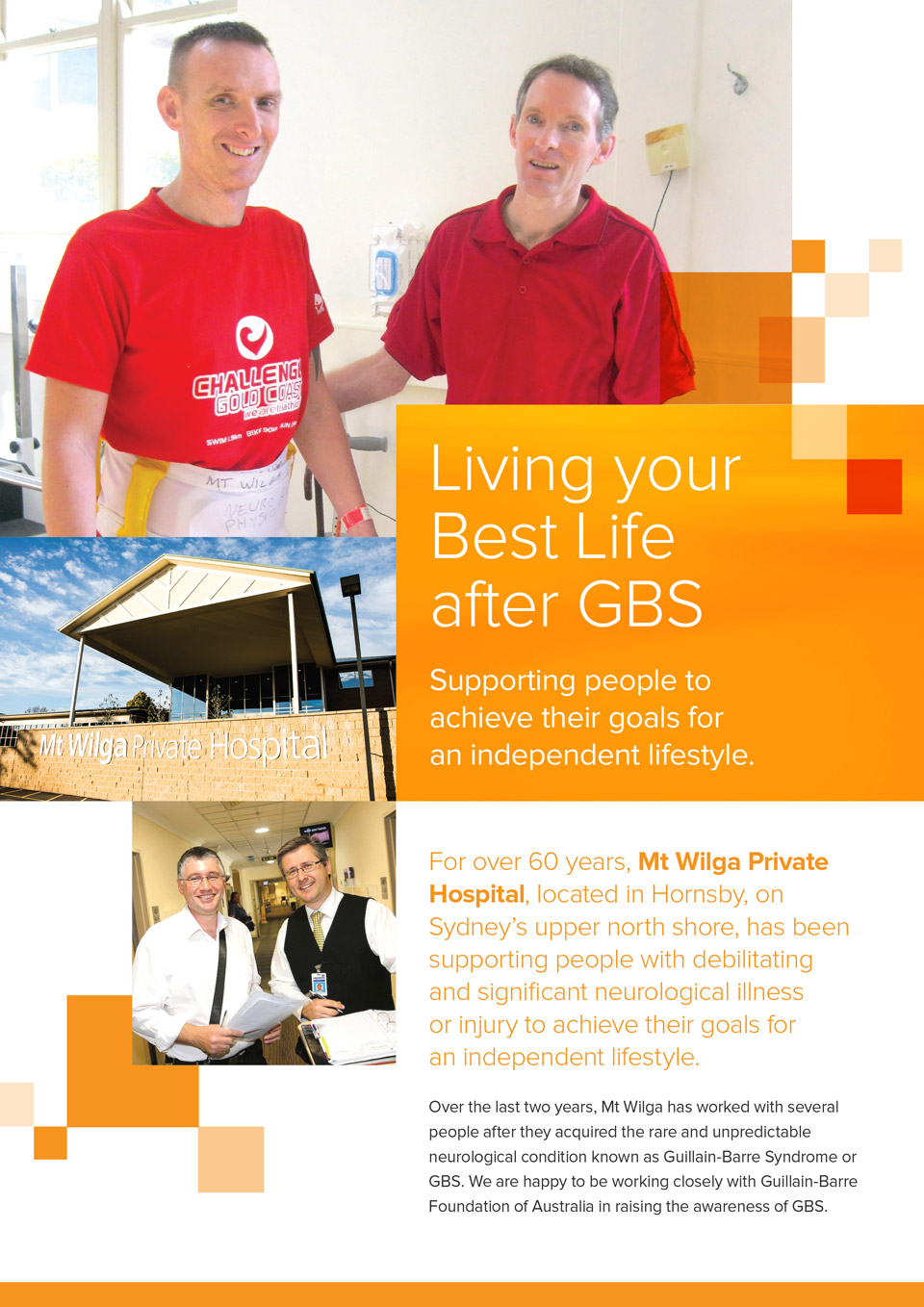 mwph-living-your-best-life-after-gbs-1